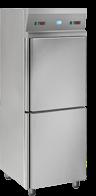 armoire-frigo