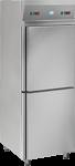 Matériel frigorifique Loire